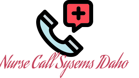 Idaho Nurse Call Systems